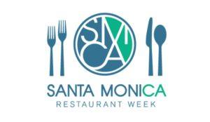 santa monica resturant week featured