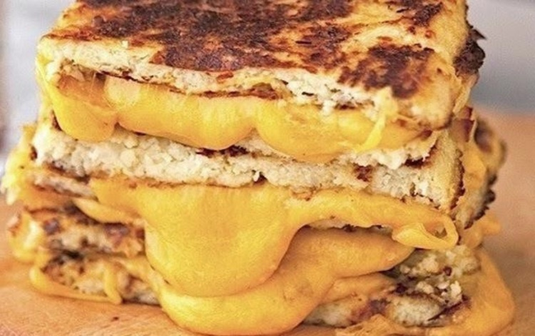 time out grilled cheese featured