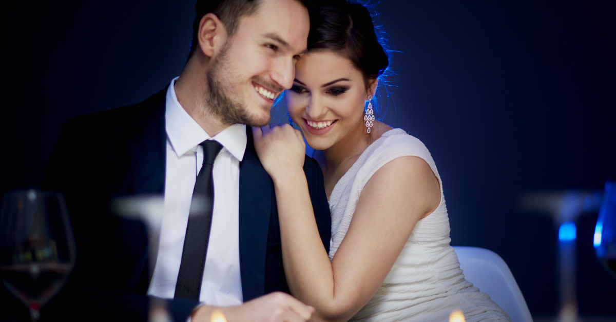 make it happen dating app dating gamers uk