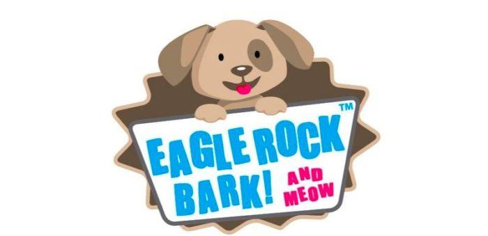 Eagle Rock Bark Halloween Party