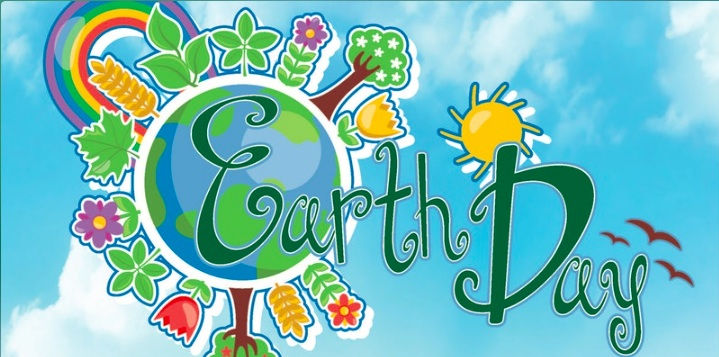 12th Annual Earth Day Community Festival in Whittier