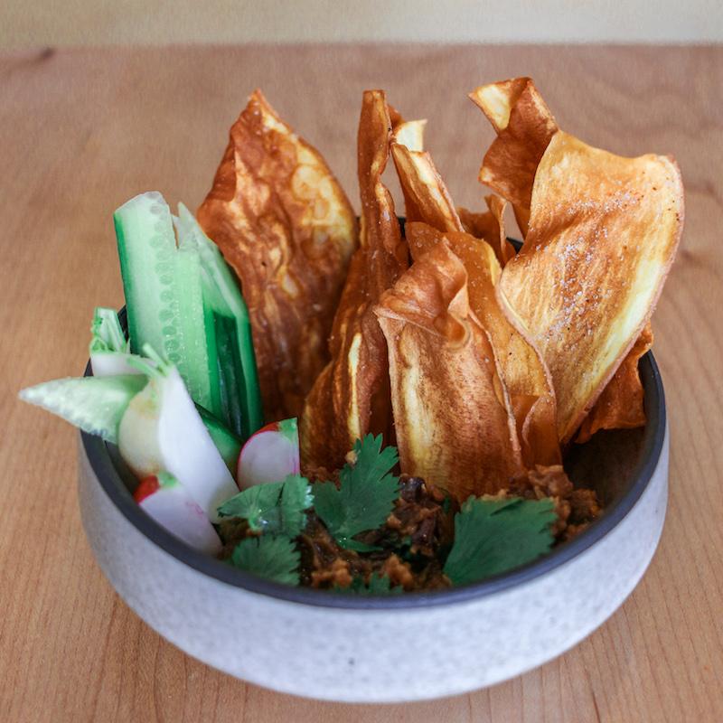 roasted-eggplant-nahm-prik-we-have-noodles