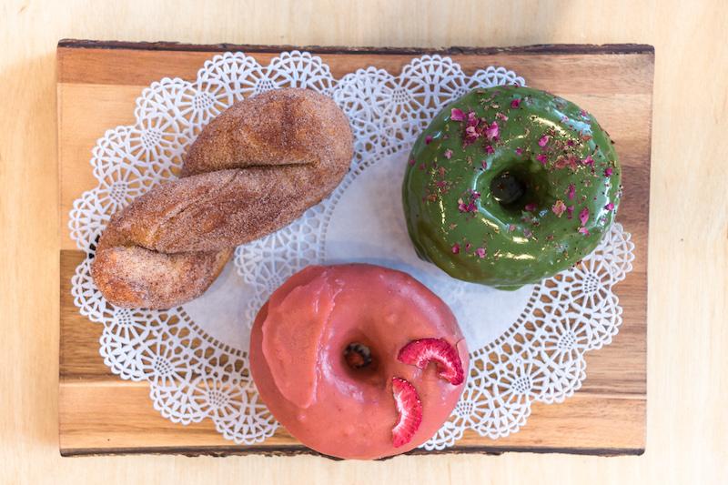 vegan-donuts-jewel