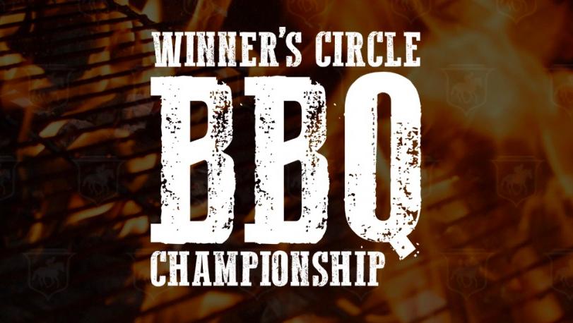 winners-circle-bbq-santa-anita-park