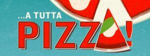 A Tutta Pizza / LA Times Food Bowl