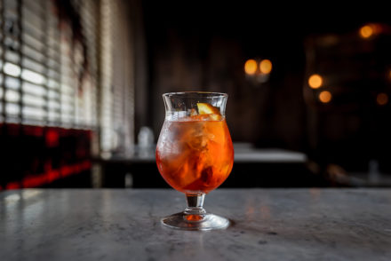 Thirsty-Crow-old-fashioned