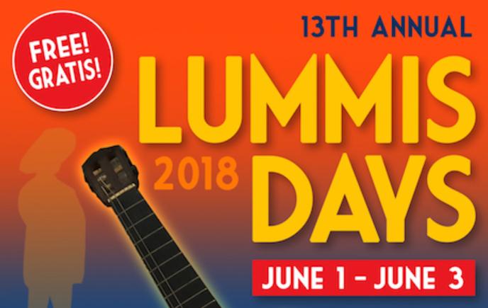 lummis day featured