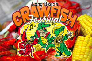 long-beach-crawfish-festival-featured