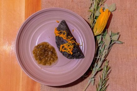 blue-corn-quesadilla-panxa-cocina