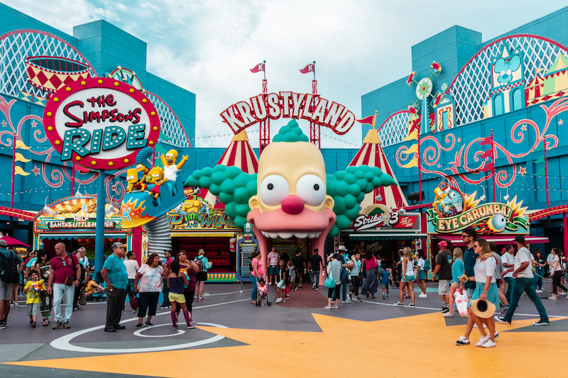 42 Essential Tips For Visiting Universal Studios Hollywood