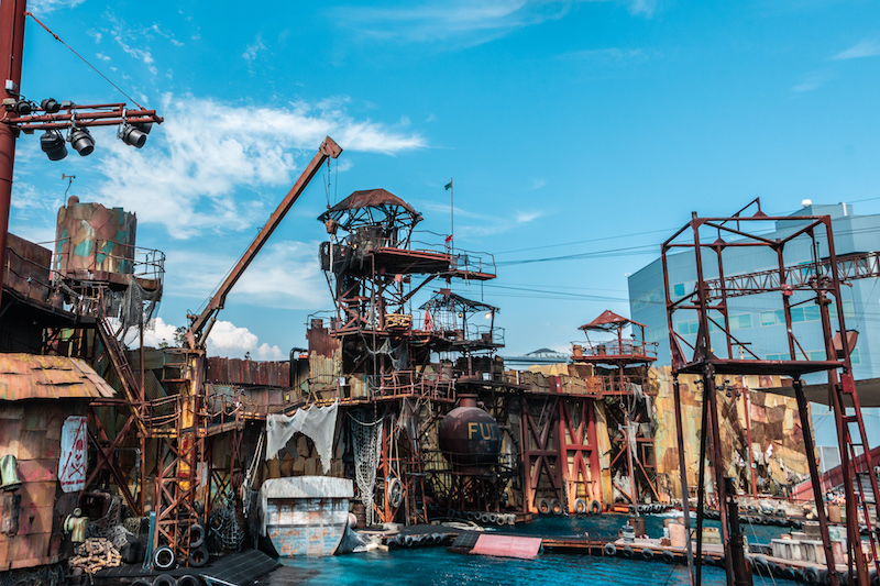 waterworld-universal-studios-hollywood