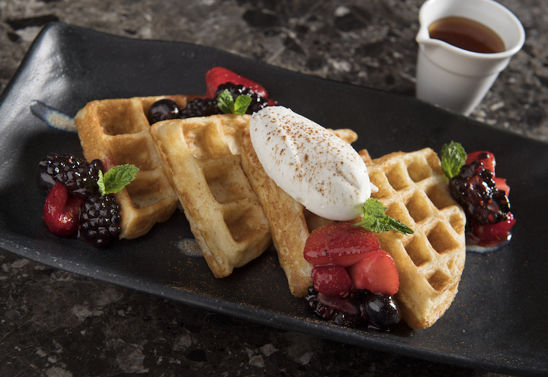 WP24-brunch-waffles