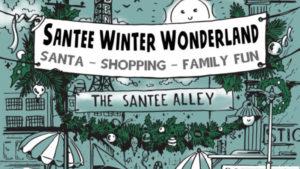 santee-winter-wonderland-feature