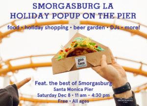 smorgasburg-holiday-santa-monica-pier