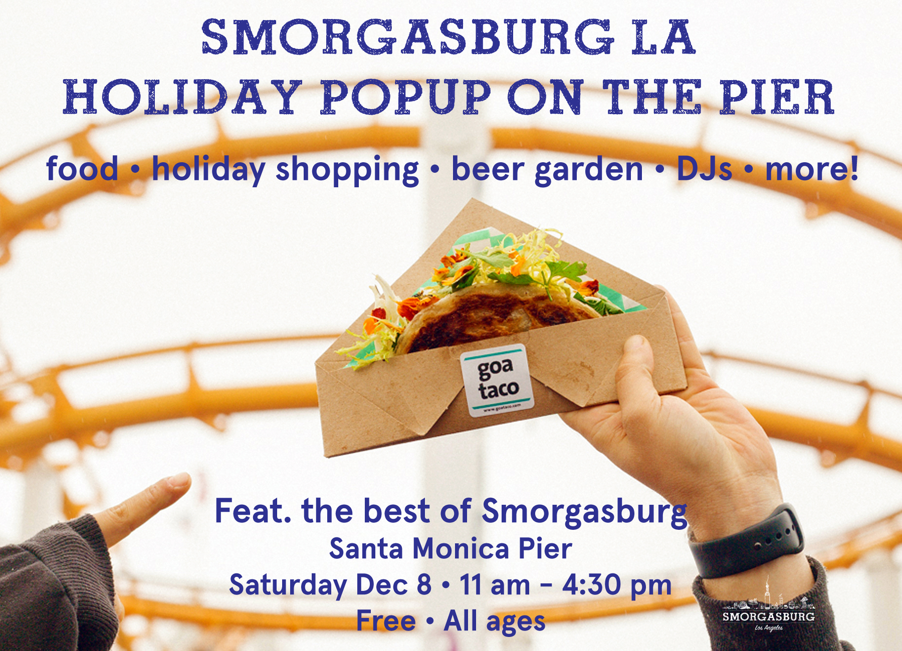 smorgasburg-holiday-santa-monica-pier