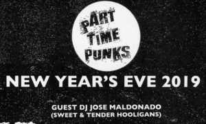 part-time-punks-new-years-eve-party-2018