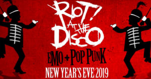 riot-at-the-disco-new-years-eve