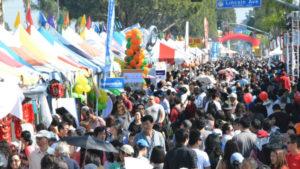 chinese-new-year-monterey-park