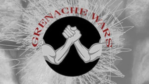 Wine loving Angelenos will gather for The Grenache Wars at La Brea Bakery Cafe on January 12, 2019. Guests enjoying an array of wines, appetizers, live music and in the end a group vote of the bestGrenache purveyor of the evening.