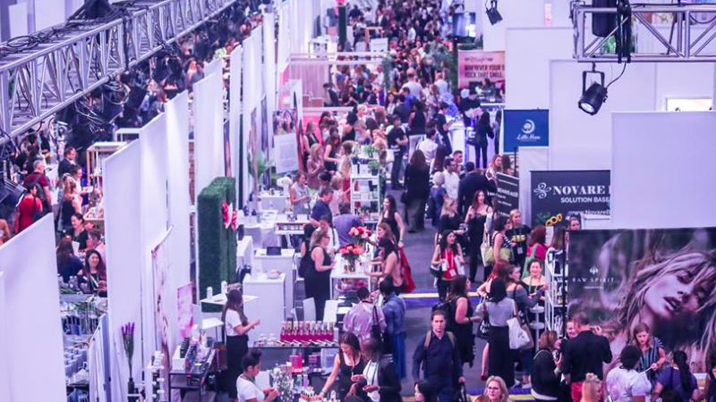 indie-beauty-expo-featured