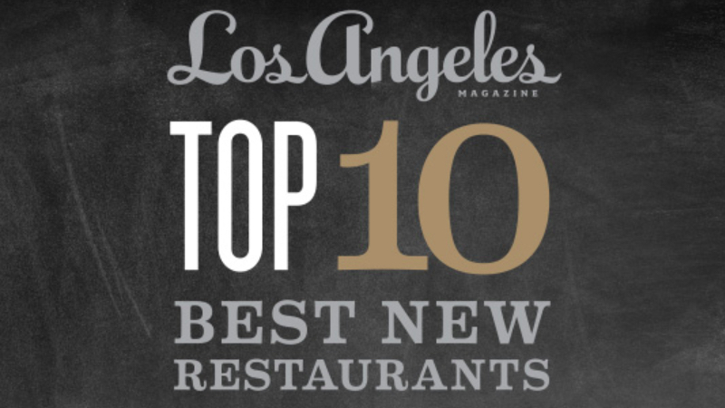 los-angeles-magazine-best-new-restaurants