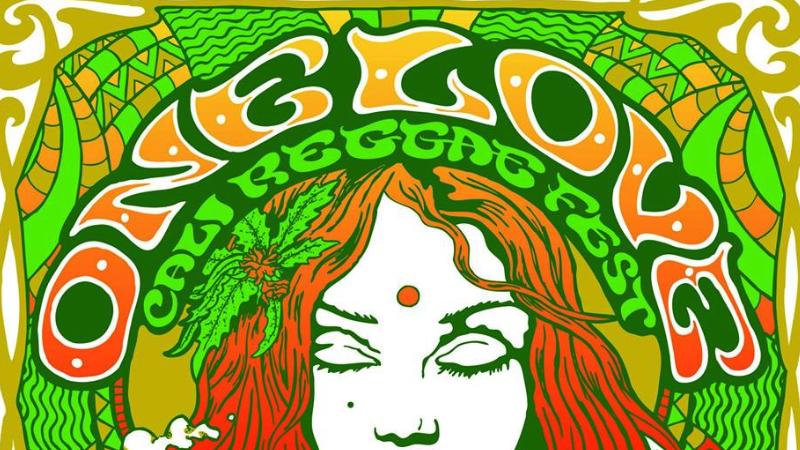 one-love-cali-reggae-fest