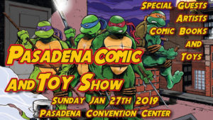 pasadena-comic-toy-show