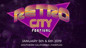 retro-city-festival-featured