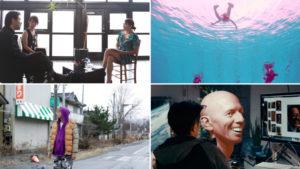 short-shorts-film-festival