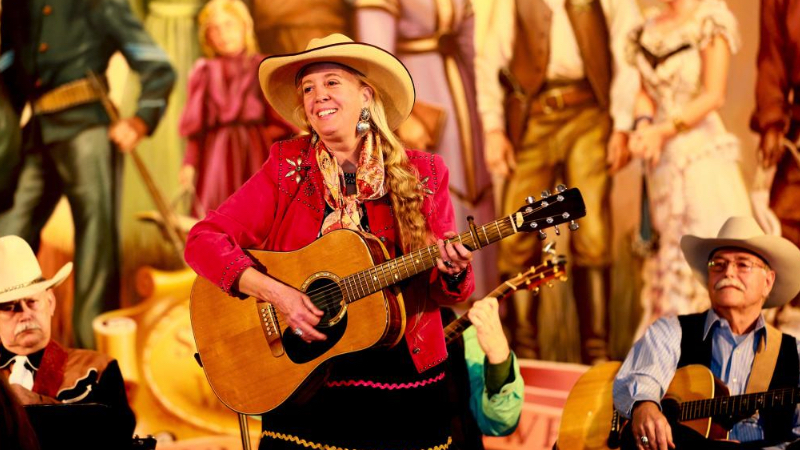 western-music-association-showcase-the-autry