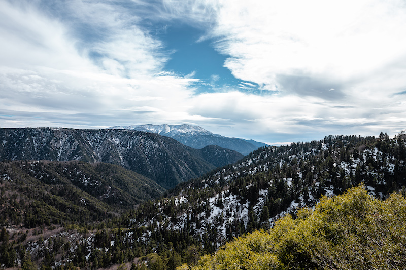 Awesome Things to do in the Mountains of San Bernardino