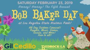 bob-baker-day-featured