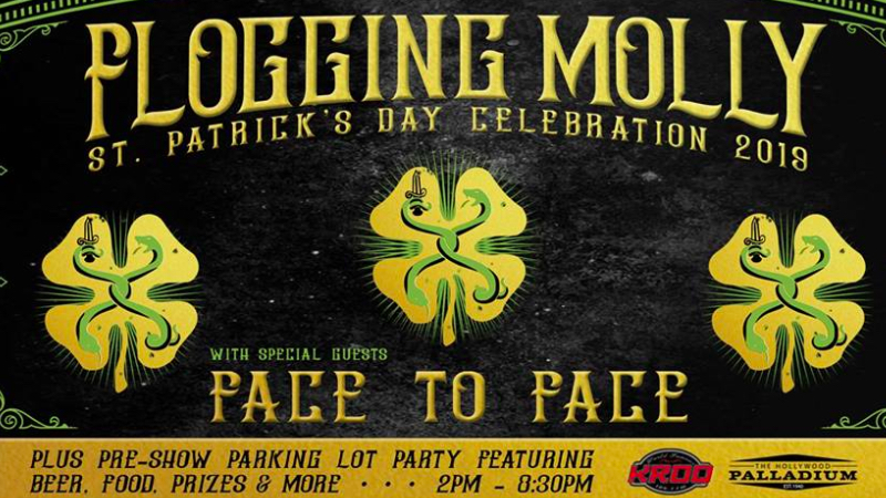 flogging-molly-st-patricks-day-block-party