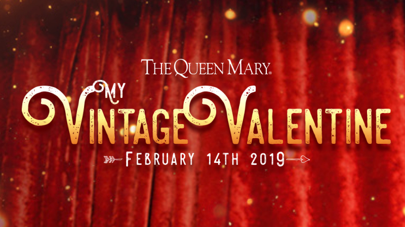 my-vintage-valentine-queen-mary