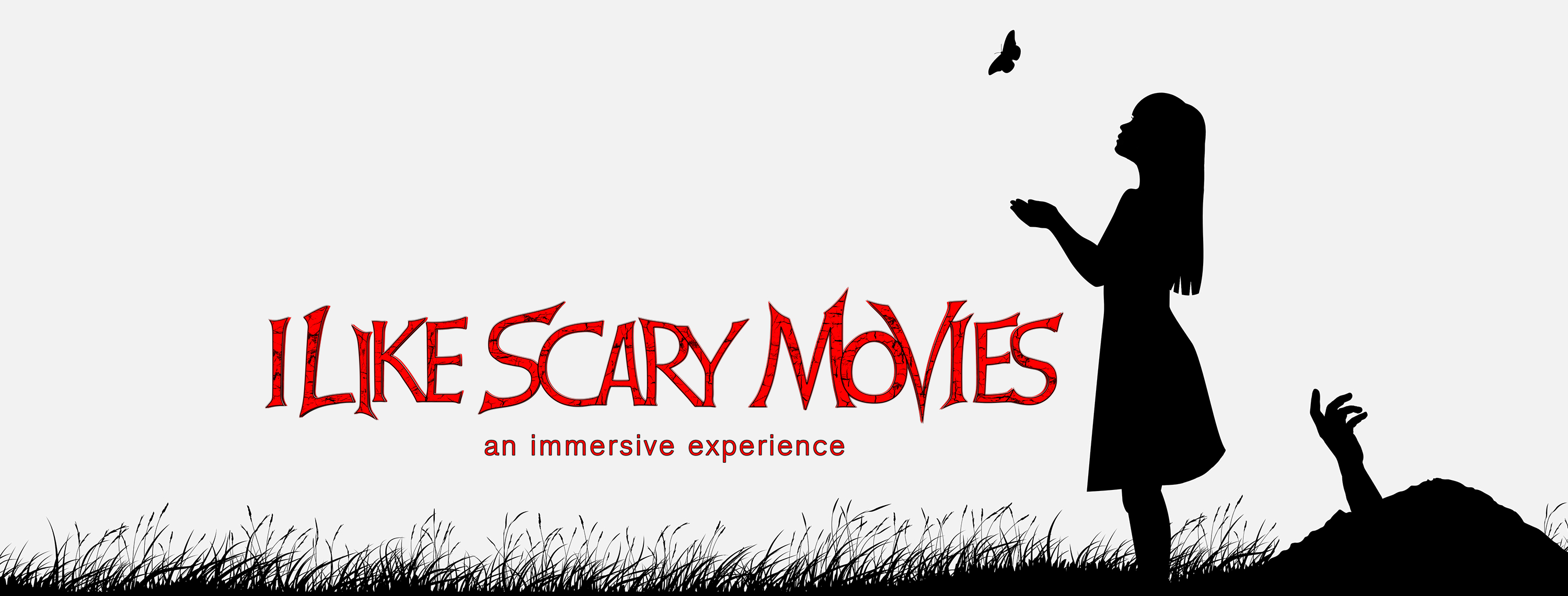 I Like Scary Movies' is an Immersive Experience that Celebrates