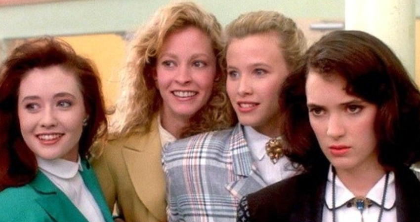 heathers-screening