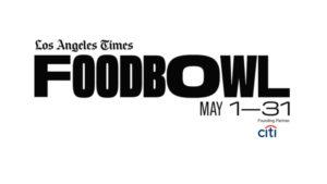 la-times-food-bowl-2019
