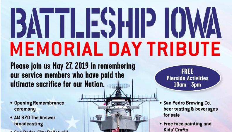 battleship-iowa-memorial-day