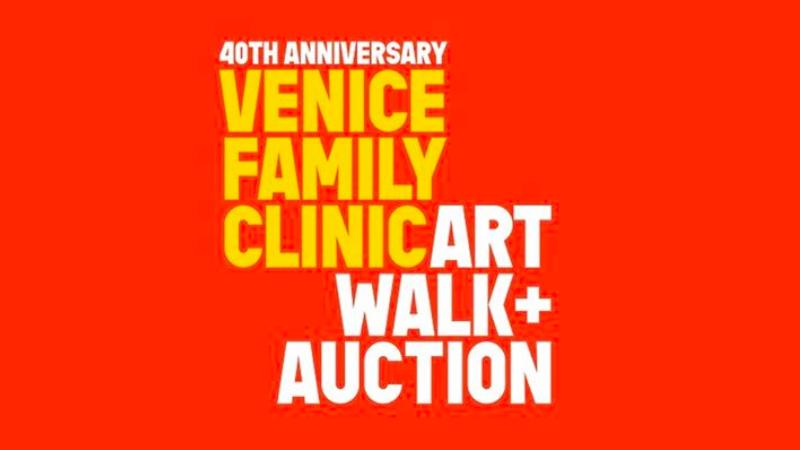 venice-family-clinic-art-walk