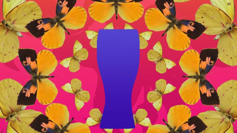 butterflies-and-brews