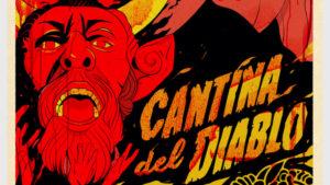 cantina-del-diablo-featured