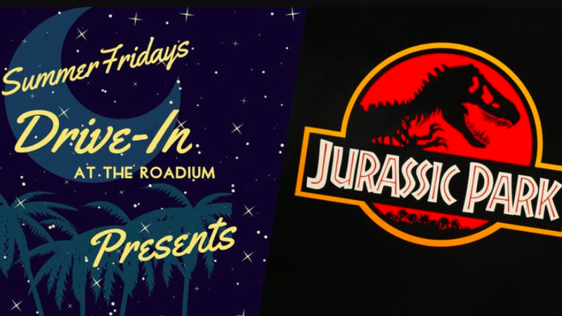 drive-in-roadium-jurassic-park
