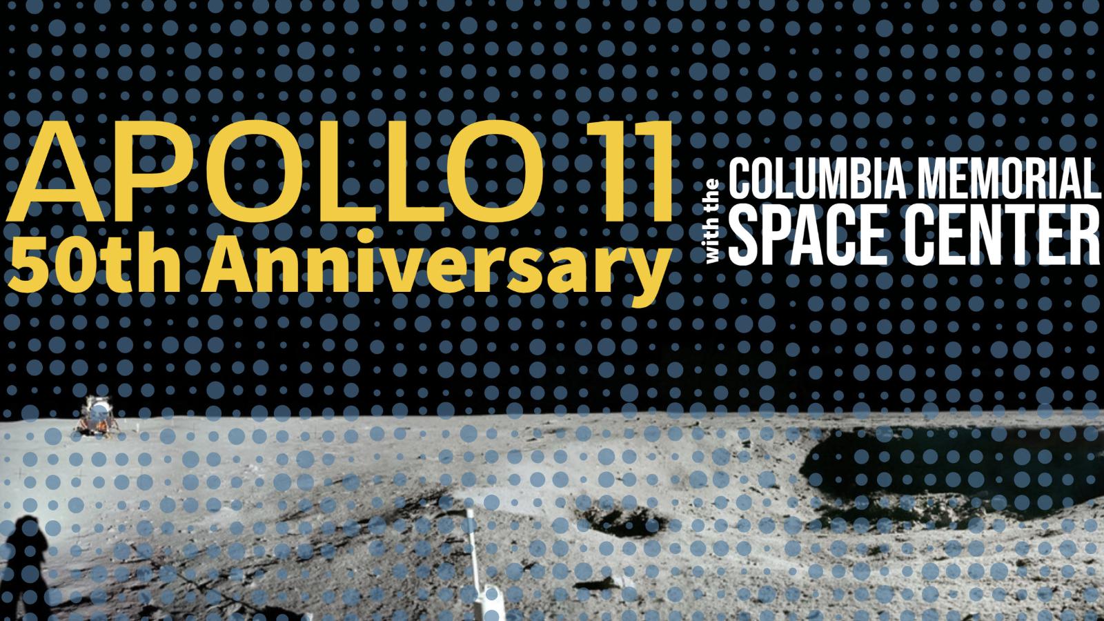 apollo 11 space mission - photo #37