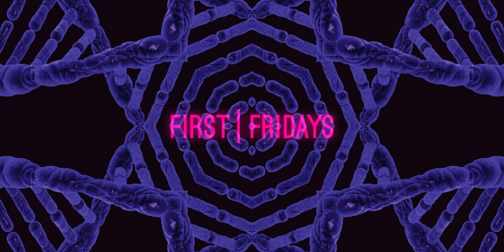 First Fridays at Natural History Museum Los Angeles