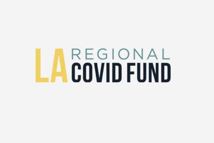 la-regional-covid-fund-logo