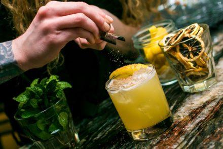 songbird-cocktail