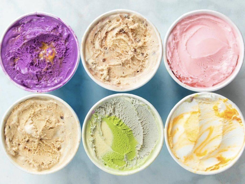 wanderlust-ice-cream