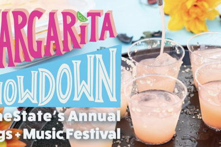 homestate-margarita-showdown-2020