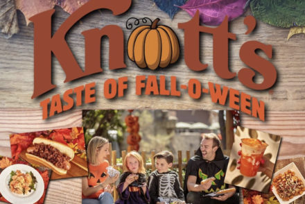 knotts-taste-of-fall-o-ween